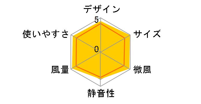 アイリスオーヤマ PCF-C15