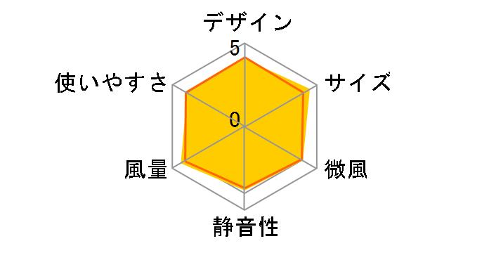 アイリスオーヤマ PCF-HD15 [ホワイト]