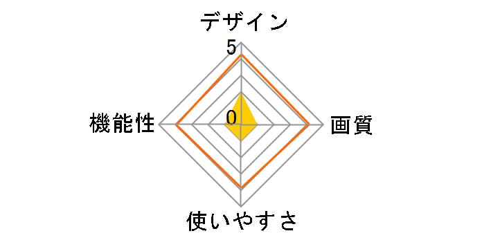 DS-DA720WH [ホワイト]のユーザーレビュー