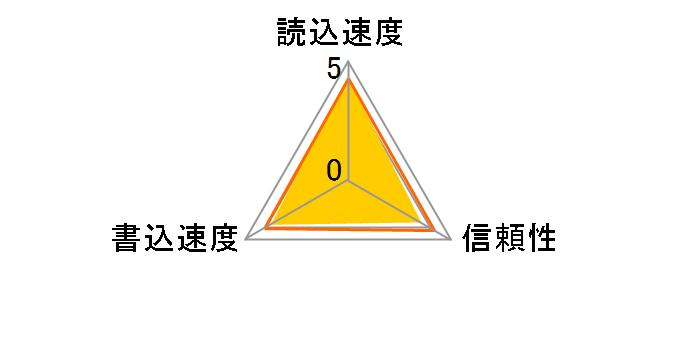 FlashAir W-03 SD-WE008G [8GB]のユーザーレビュー