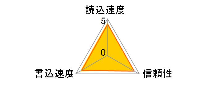 HI-DISC HDMCSDX64GCL10UIJP2 [64GB]