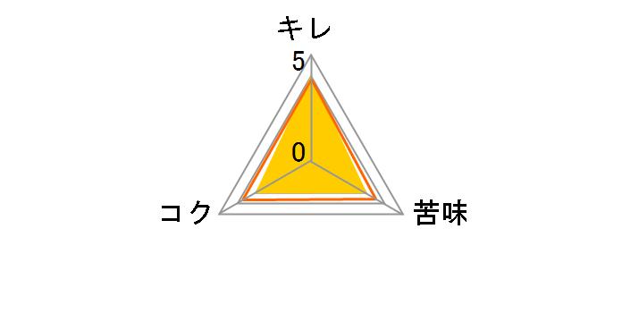 �N���A�A�T�q ����0 350ml �~24�ʂ̃��[�U�[���r���[
