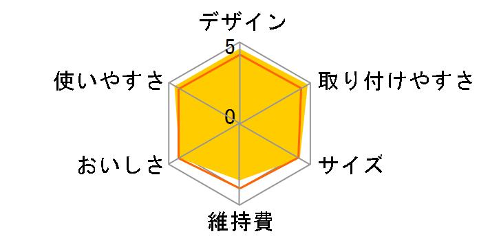 �g���r�[�m �X�[�p�[�^�b�` SX904V�̃��[�U�[���r���[