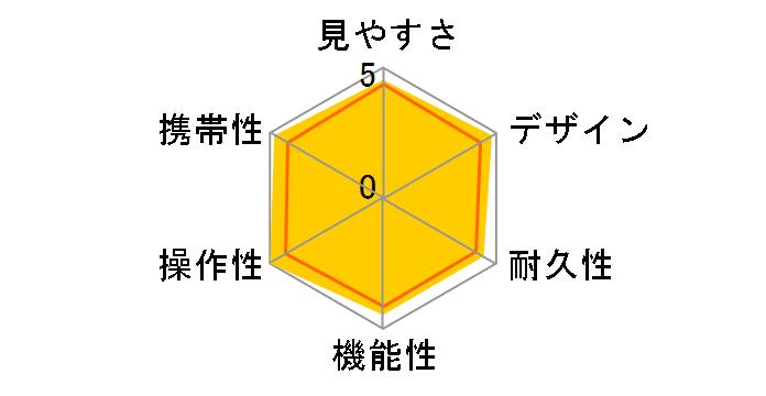SV25-8のユーザーレビュー