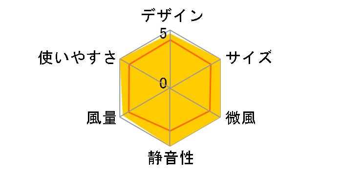 �g���g�~ FS-D30FHR(A) [�u���[]