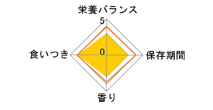 ヒルズ サイエンス・ダイエット パピー 小粒 子いぬ用 7kg