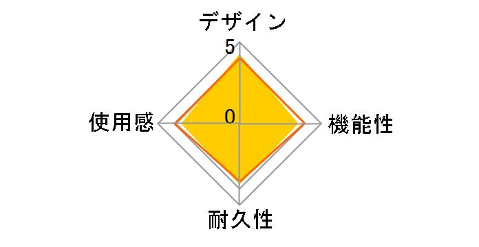 amiibo NVL-C-AEAA [ガール(スプラトゥーンシリーズ)]のユーザーレビュー
