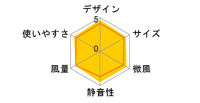 東芝 F-DLT75