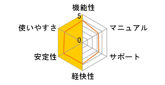 Adobe Acrobat Pro DC 日本語 Windows 学生・教職員個人版のユーザーレビュー
