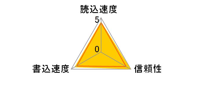 TS64GUSDU3 [64GB]のユーザーレビュー
