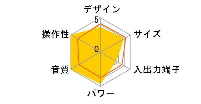 TY-CDK8(S) [シルバー]のユーザーレビュー
