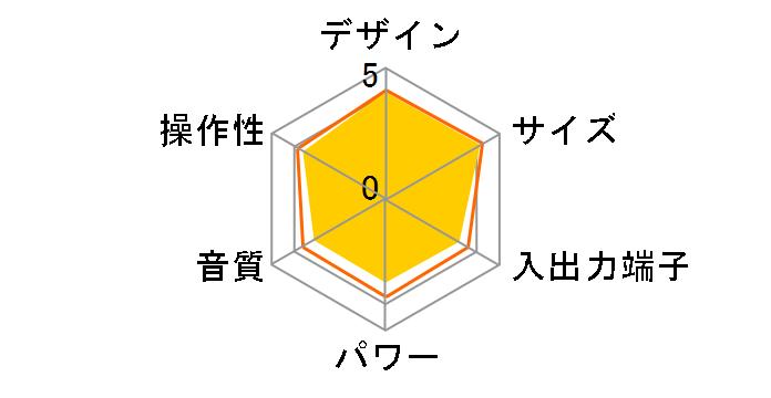TY-C15(S) [�V���o�[]�̃��[�U�[���r���[