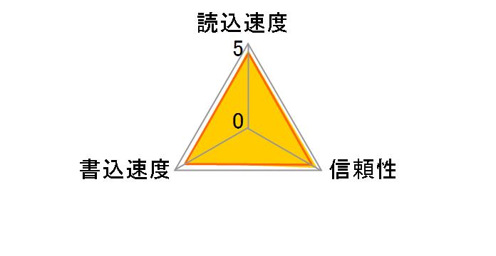 SDCFXSB-064G-G46 [64GB]のユーザーレビュー