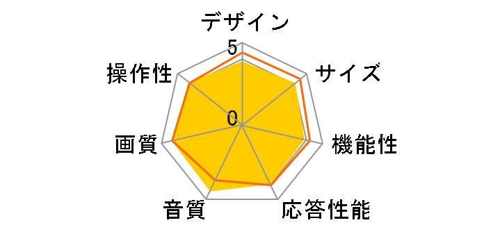 三菱電機 REAL LCD-19LB7 [19インチ]