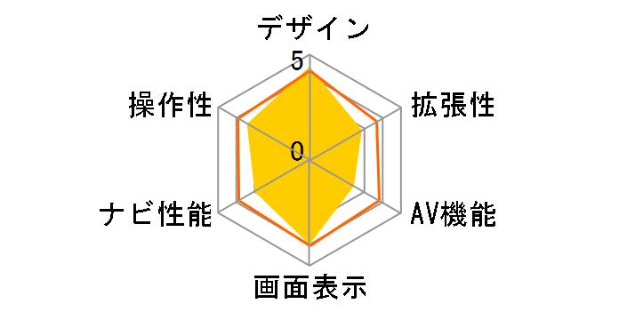 �r�b�OX �v���~�A�� EX10-AL-B [�u���b�N]�̃��[�U�[���r���[