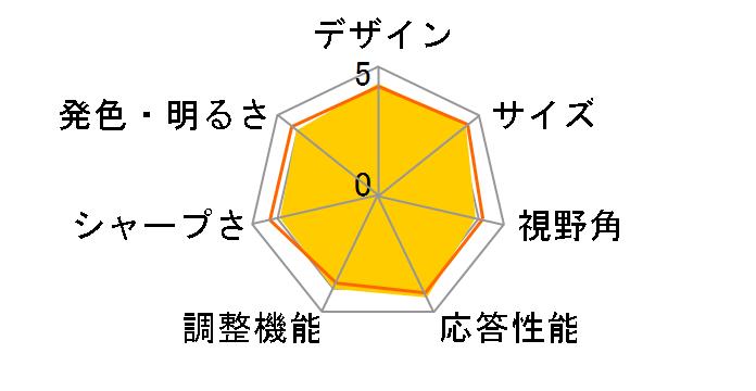 DIOS-MF241XB [23.6�C���` �u���b�N]�̃��[�U�[���r���[