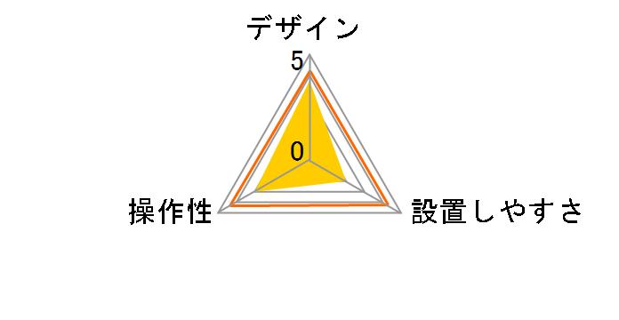 ND-DSRC3のユーザーレビュー