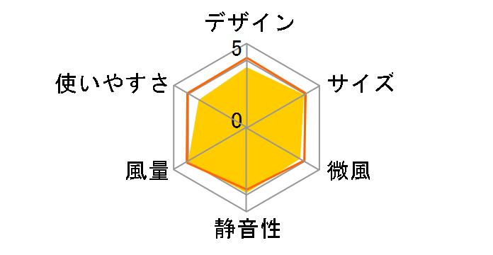 アイリスオーヤマ PCF-HD18 [ホワイト]
