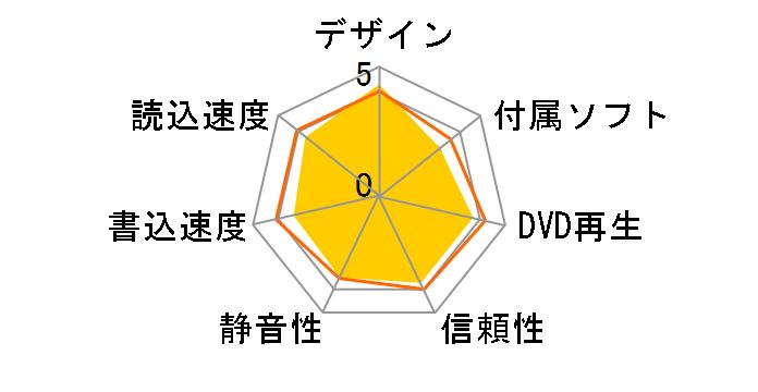 ASUS SDRW-08D2S-U LITE/WHT/G/AS/J [ホワイト]