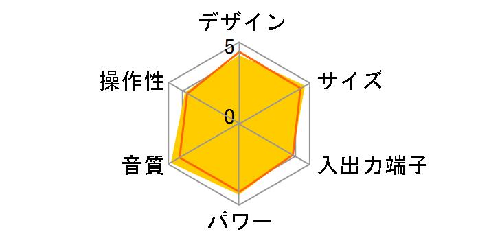 RCD-M40-SP [�v���~�A���V���o�[]�̃��[�U�[���r���[