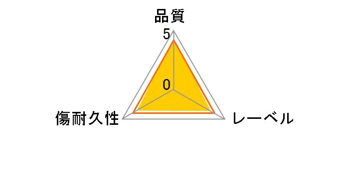 Verbatim DHR47JP100V4 [DVD-R 16倍速 100枚組]