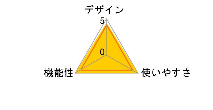 MHG-XT10のユーザーレビュー