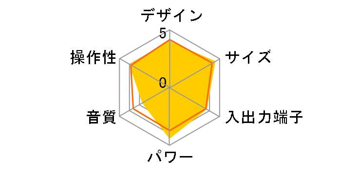 CFD-S51 (W) [ホワイト]のユーザーレビュー