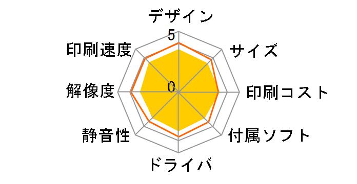 ブラザー プリビオ ワークス MFC-J6973CDW