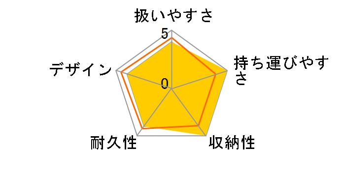 �O�b�h�x�r�[ POCKIT JS-340-151 KMM [�`���R���[�g]
