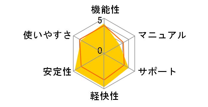 �O���X�o���[ EDIUS Pro 8 �ʏ��