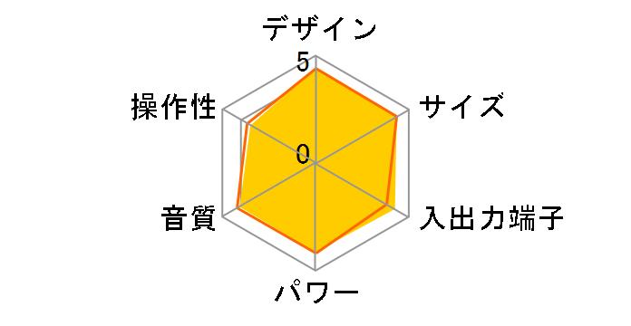 ONKYO X-NFR7X