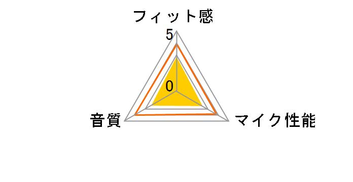 エレコム GM-HSHP26