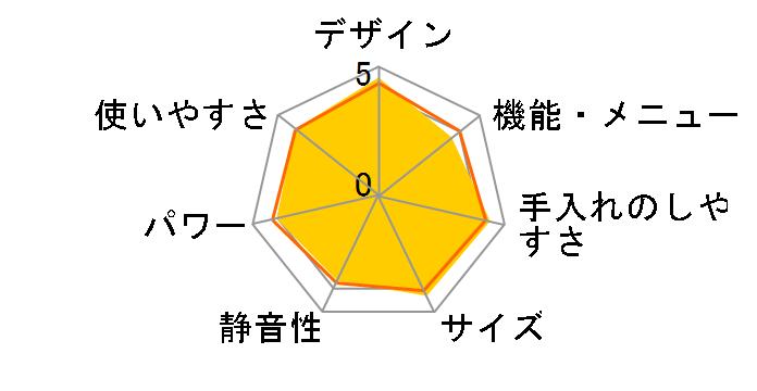 シャープ RE-SS8C