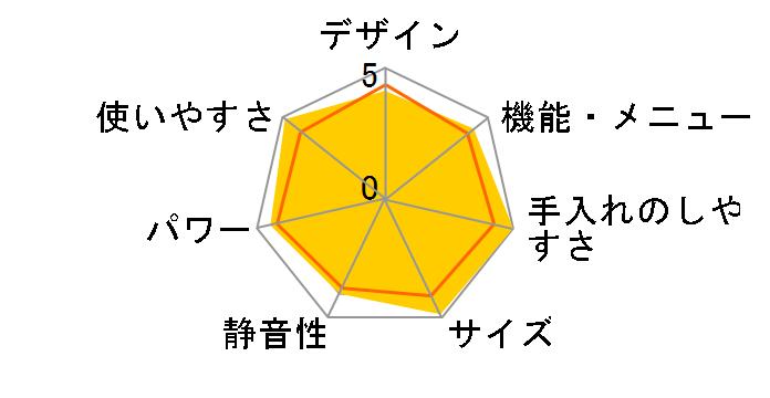 シャープ RE-T3-W6 [60Hz専用(西日本)]
