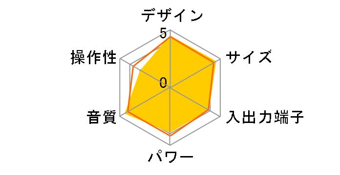 ヤマハ TSX-B235(W) [ホワイト]