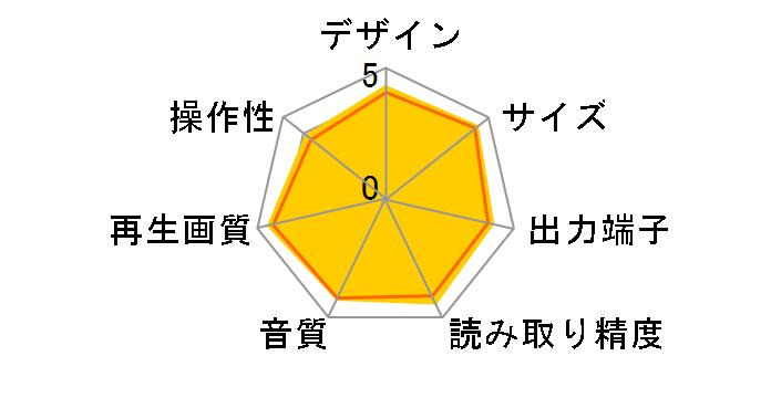 BDP-3140-K [�u���b�N]�̃��[�U�[���r���[