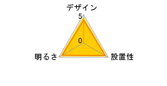 HH-PA0850Dのユーザーレビュー