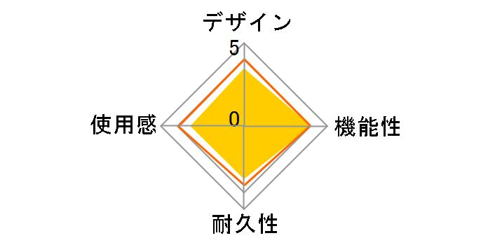 HORI ホリパッドFPSプラス for PlayStation4 PS4-025 [ブラック]
