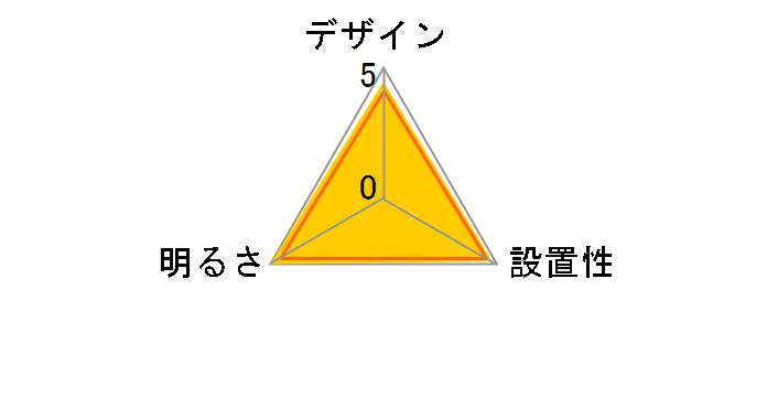 東芝 E-CORE LEDH93073W-LD