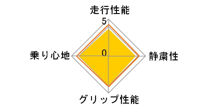 YOKOHAMA iceGUARD iG91 145/80R12 80/78N