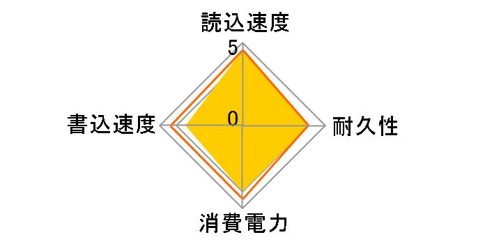 X300 SD7SB6S-128G-1122�̃��[�U�[���r���[