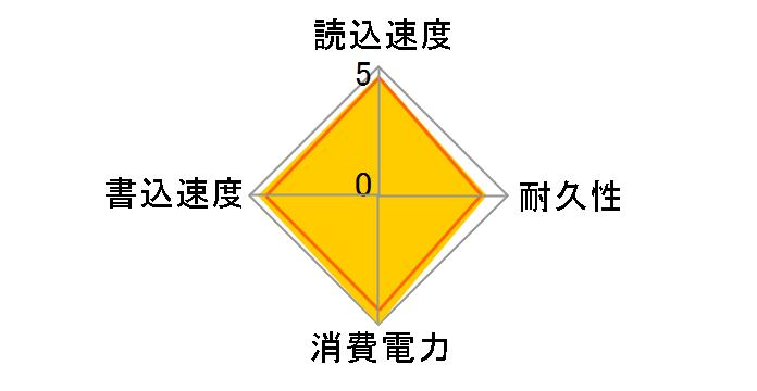X300 SD7SB6S-256G-1122のユーザーレビュー