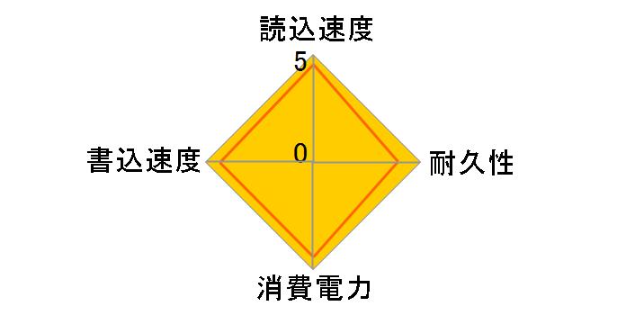 Trion 100 TRN100-25SAT3-480G�̃��[�U�[���r���[