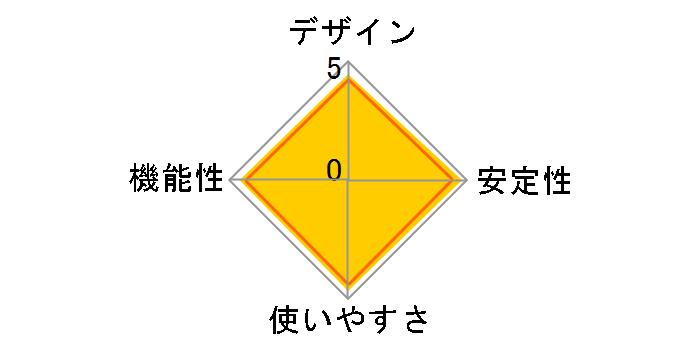 GCU433D1�̃��[�U�[���r���[
