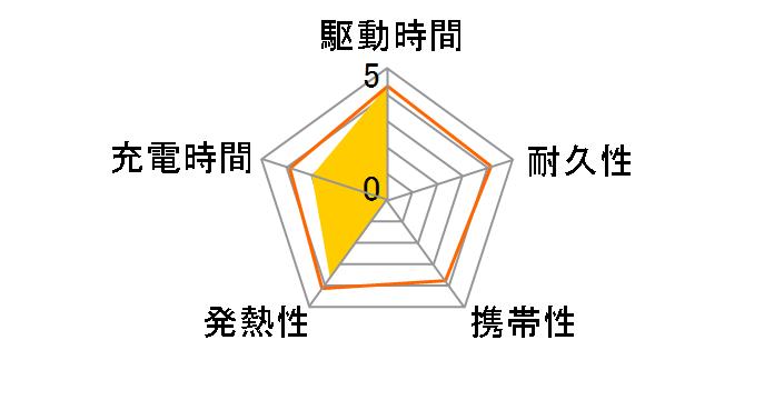 SONY サイクルエナジー CP-V5A (W) [ホワイト]