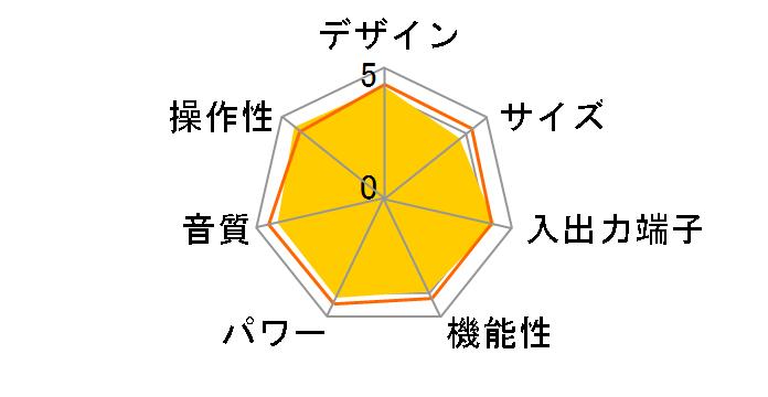A-S301(B) [�u���b�N]�̃��[�U�[���r���[
