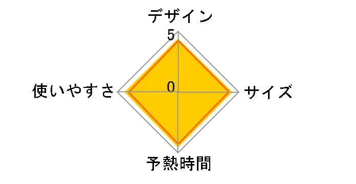 �J���� NI-WL503-V [�o�C�I���b�g]�̃��[�U�[���r���[