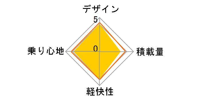 M-504 [クールミント]のユーザーレビュー