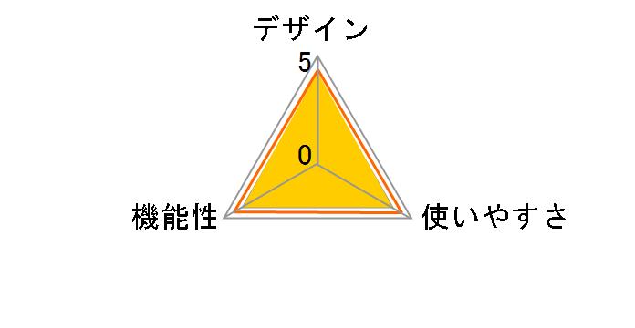 UAD1810S [�X�[�p�[�u���b�N]�̃��[�U�[���r���[