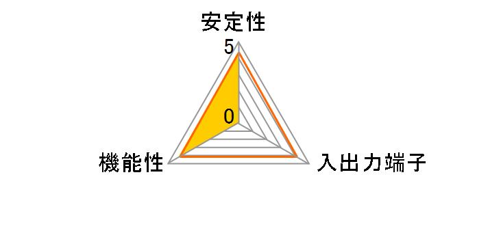センチュリー CIF-HBC25MS [SATA6Gb/s/mSATA]